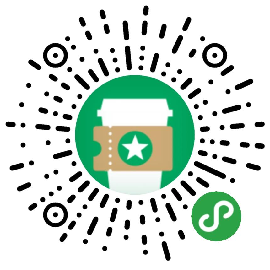 星享券转载声明 星享券小程序,由小程序导航chengxu.